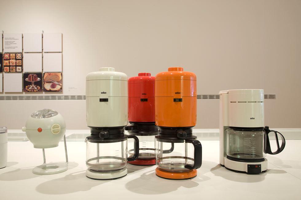 Dieter Rams dieter rams design museum