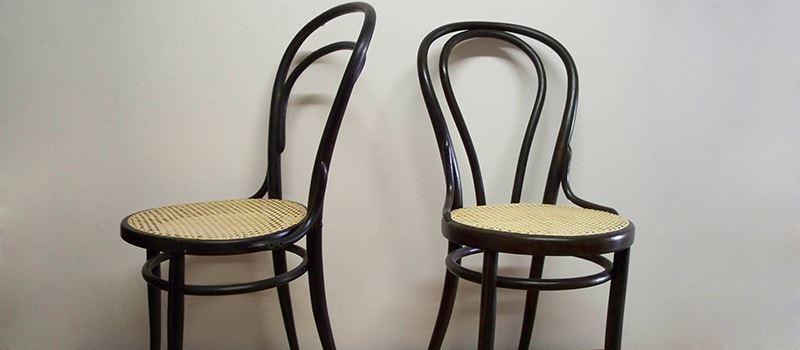thonet chair no 14 design museum