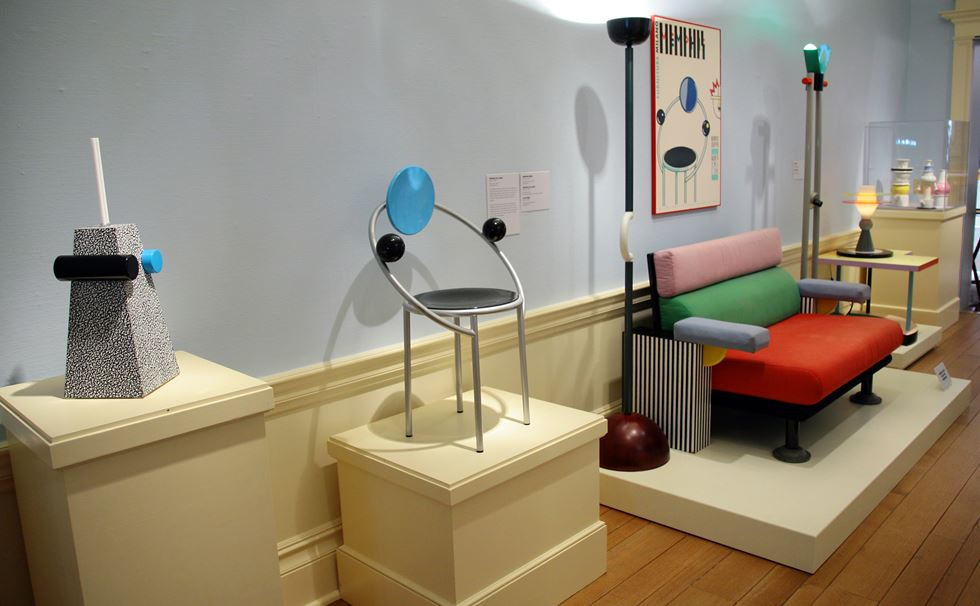 memphis design museum