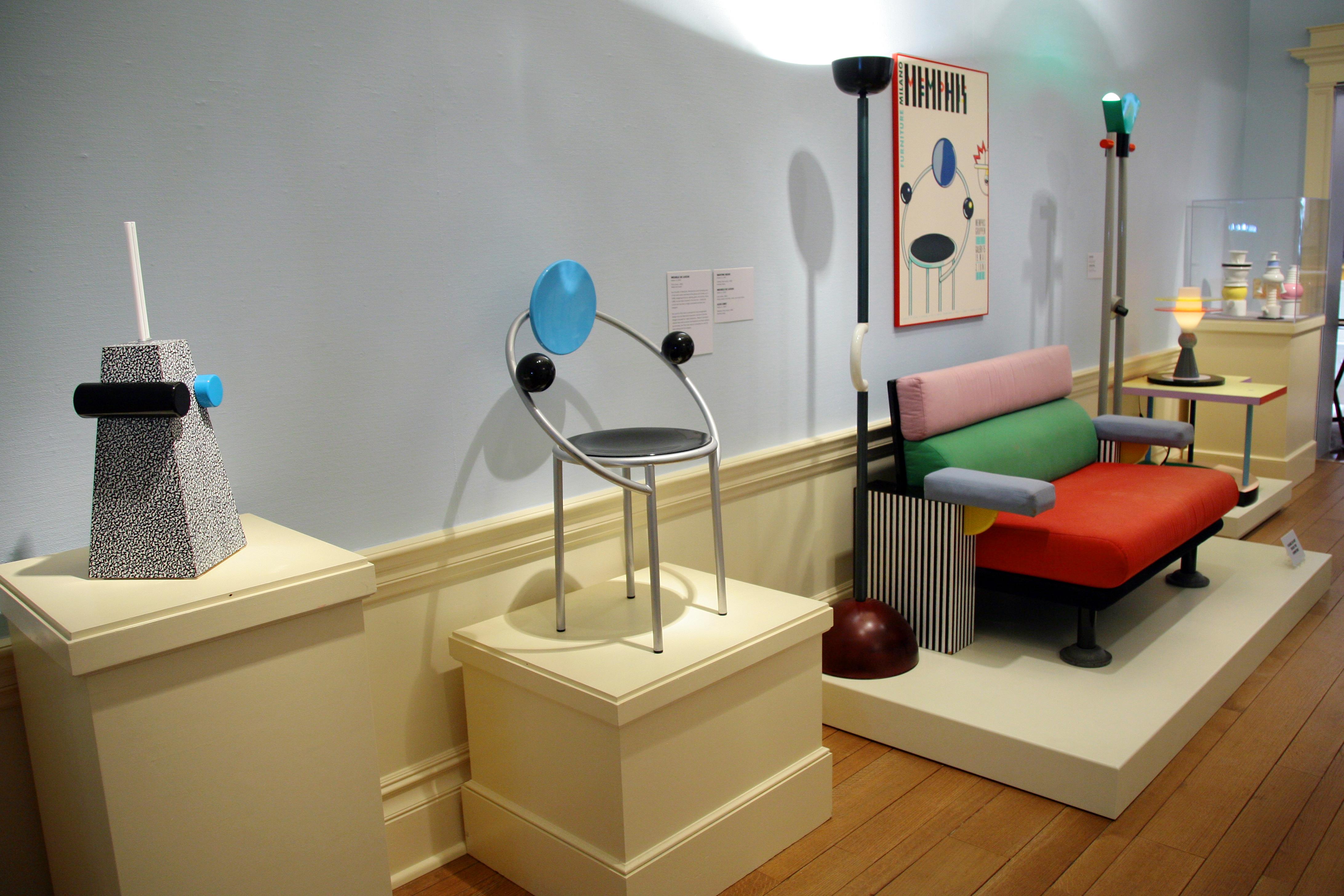 memphis group furniture. memphismilano 1980s italian design memphis group furniture e